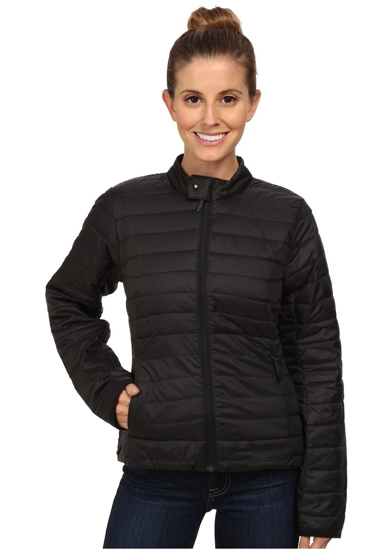 Adidas Alp Jacket