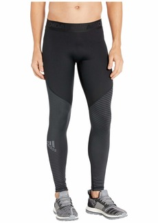 Adidas Alphaskin CLIMAWARM® Long Tights