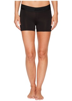 "Adidas Alphaskin Sport 3"" Short Tights"
