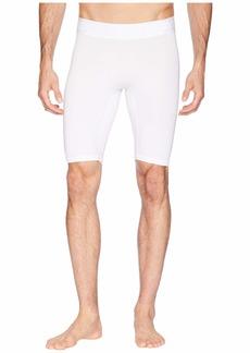 Adidas Alphaskin Sport Tight Shorts