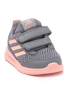Adidas Altarun Sneaker (Baby & Toddler)