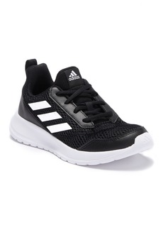 Adidas Altarun Sneaker (Toddler, Little Kid & Big Kid)