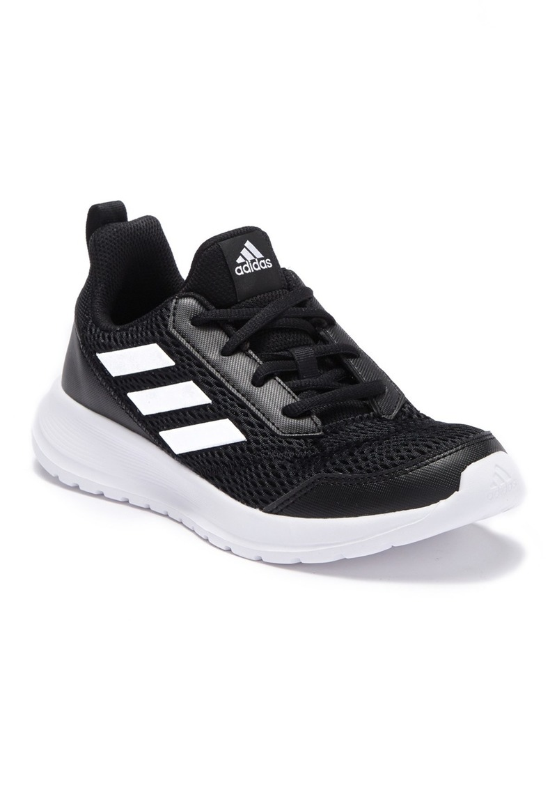 Adidas Altarun Sneaker (Toddler, Little Kid & Big Kid)