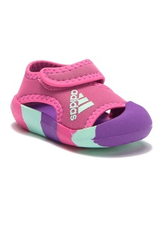 Adidas Altaventure Water Friendly Sandal (Baby & Toddler)