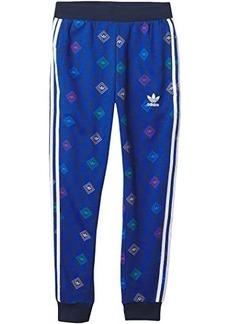 Adidas AOP Pants (Toddler/Little Kids/Big Kids)