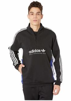 Adidas Apian Pullover