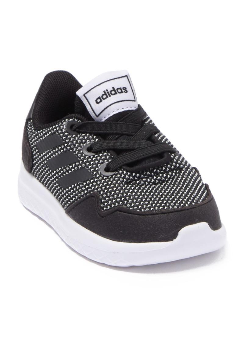 Adidas Archivo Sneaker  (Toddler & Little Kid)