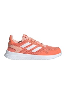 Adidas Archivo Sneaker (Toddler, Little Kid, & Big Kid)