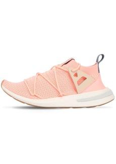 Adidas Arkin Primeknit Sneakers