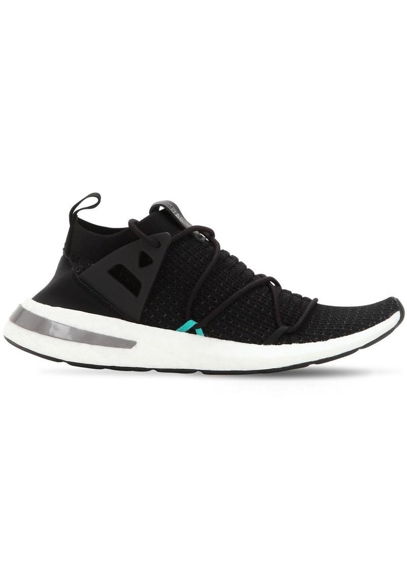 Arkin Primeknit Sneakers