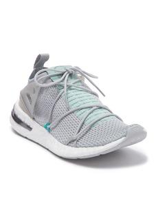 Adidas Arkyn Primeknit Sneaker