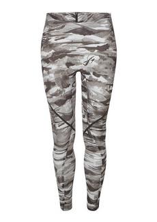 Adidas ASK 360 Printed Sweatpants