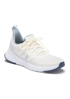 Adidas Ozweego Running Sneaker