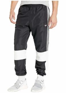 Adidas Asymmetrical Track Pants