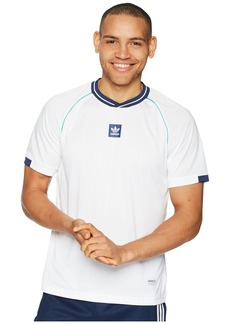 Adidas Athleisure Jersey