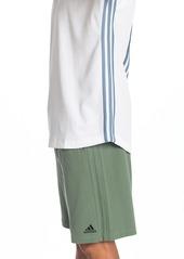 Adidas Authentics Long Sleeve Goalie Shirt