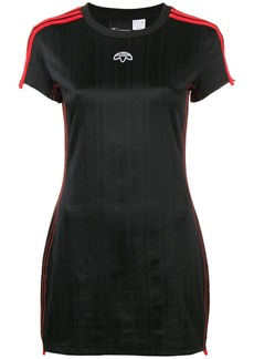 Adidas AW T-shirt dress