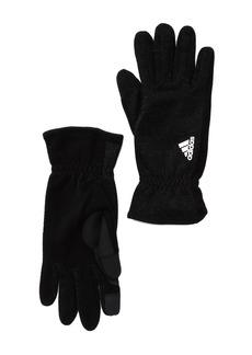 Adidas AWP Edge Gloves