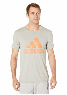 Adidas Badge of Sport Classic Tee