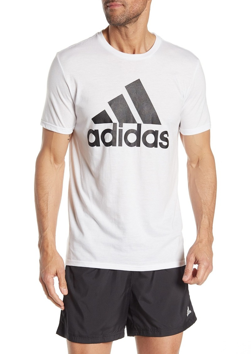 Adidas Sport Classic T-Shirt