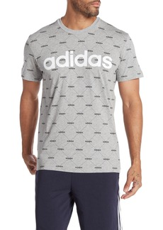 Adidas Badge of Sport Core Favorite T-Shirt