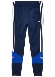 Adidas Bandrix Track Pants (Little Kids/Big Kids)