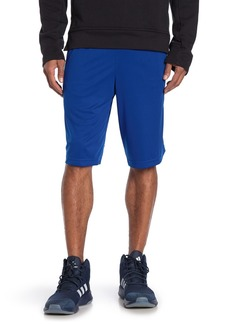 Adidas Basics 1 Shorts