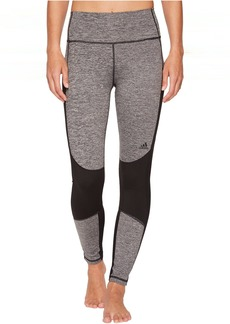 Believe This High-Rise 7/8 Soft Tights