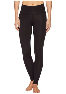 Adidas Believe This High-Rise 7/8 Tights