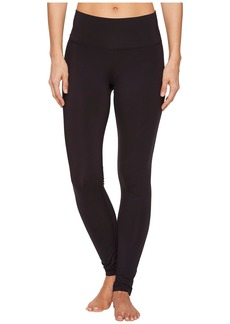 Adidas Believe This High-Rise Long Tights