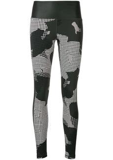 Adidas Believe This leggings