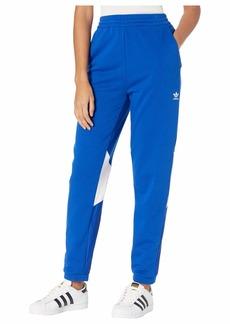 Adidas Bellista Pants