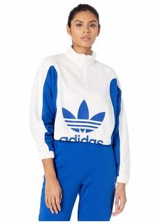 Adidas Bellista Sweater