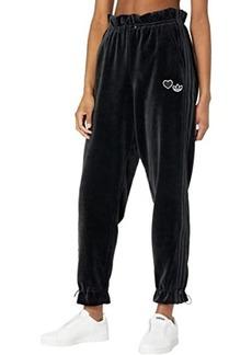 Adidas Bellista Track Pants