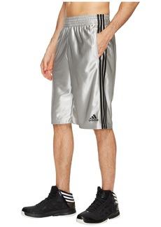 Adidas Big & Tall Basic Shorts 4