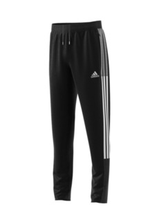 Adidas Big Boys Tiro 21 Track Pants