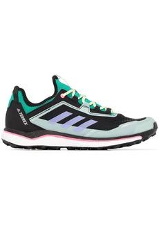 Adidas Terrex Agravic Flow sneakers