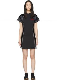 Adidas Black AW Dress