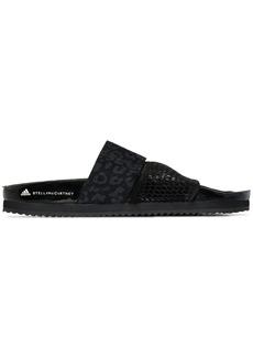 Adidas by Stella McCartney Stella-Lette slides