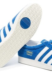 Adidas Gazelle Vintage sneakers