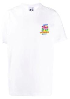 Adidas Bodega Popsicle T-shirt