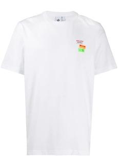 Adidas Bodega Pricetag T-shirt