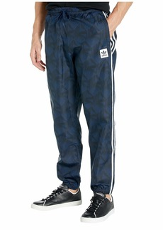 Adidas Bootleague Pants