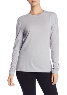 Adidas Bos Repeat Long Sleeve Top