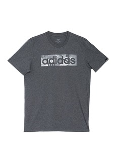 Adidas Boxed Photo T-Shirt