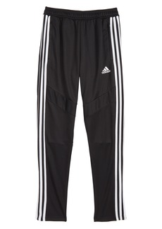 Boy's Adidas Kids' Tiro19 Track Pants