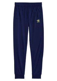 Boy's Adidas Originals Kids' Primegreen Jogger Sweatpants (Big Boy)