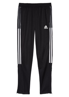 Boy's Adidas Originals Kids' Tiro 21 Track Pants (Big Boy)