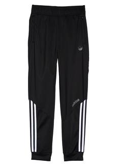 Boy's Adidas Originals Kids' Track Pants (Big Boy)