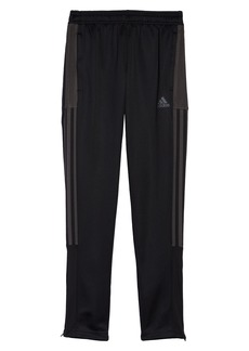 Boy's Adidas Originals Tiro Track Pants
